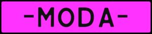 souv2